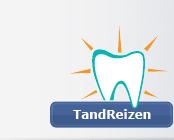 Prijs kroon tandarts belgie
